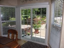 Patio Doors With Windows Patio Doors Target Windows And Doors