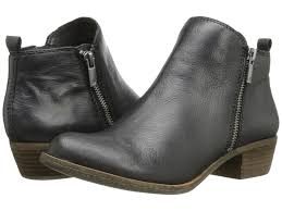 short black moto boots black ankle boots black shipped free at zappos
