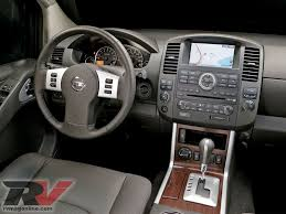 nissan pathfinder warning lights top 15 light duty tow vehicles the lighter side rv magazine
