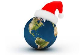 santa claus around the world teachingcom