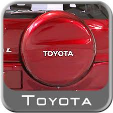 the best new 1996 toyota rav4 spare tire cover from brandsport