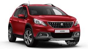 peugeot used car values peugeot cars for sale in malaysia reviews specs prices