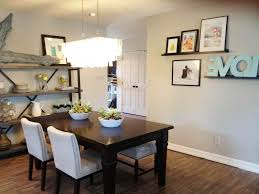 home design stylish contemporary dining room furniture ideas for