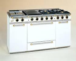 pianos de cuisine pianos de cuisine cuisini re equipee cuisini re equipees piano de