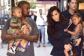 kanye west stops performance due to family emergency kim