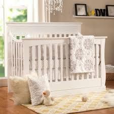 Davinci Autumn 4 In 1 Convertible Crib Da Vinci 4 In 1 Crib 4 In 1 Convertible Crib Davinci Autumn 4 In 1