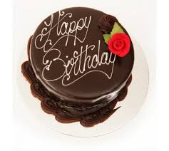 birthday cake delivery cake shop in rajapalayam online cake delivery in rajapalayam