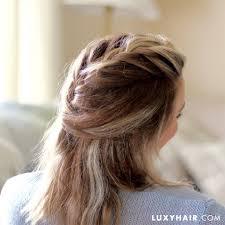 cute hairstyles for short hair quick cute hairstyles for short hair and medium length hair luxy hair