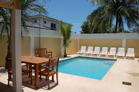 guest house in nassau bahamas brownstone at sea beach