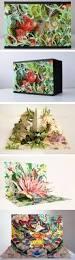 Precieux Art Home Design Japan by Best 20 Cut Paper Ideas On Pinterest Cut Paper Art Laser Cut