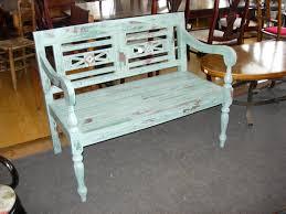 Plastic Resin Patio Chairs Patio Plastic Resin Patio Chairs Wallmart Patio Furniture Diy