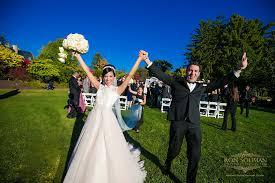 skytop lodge wedding marisa robert