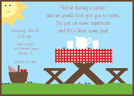 company party invitation wording ideas