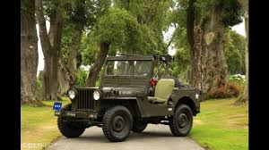 korean war jeep willys m38 military jeep willys pinterest jeeps