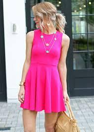 eight sixty berry pretty dress pink dress open back dress