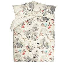 Asda Bed Sets Fairytale Bedroom Set Duvet Covers George At Asda