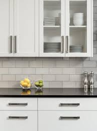 which material is best for kitchen cabinet buying kitchen cabinets 6 things to bob vila