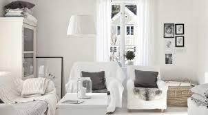deco scandinave en ligne tendance déco scandinave du blanc et de la douceur laurie lumière