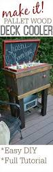 Build Outdoor Bar Table by Diy Outdoor Bar Ideas That Will Beautify Your Outdoor U2022 Diy Home Decor