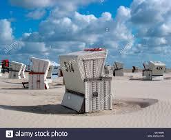 Beach Basket Bathing Beach Beach Basket Beach Baskets Clouds Coast Ebb Tide