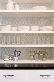 34 best rental hacks images on pinterest apartment living 6 clever ways to customize kitchen cabinets with contact paper