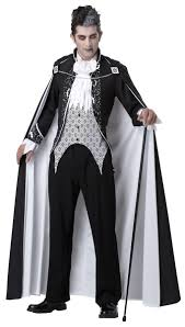 unforgettable halloween costumes halloween costumes blog the costume land part 2
