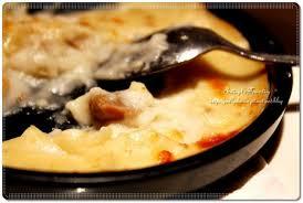 cuisines ik饌 ik饌cuisine 100 images taipei cuisine guizhou dihua 東方饌黔