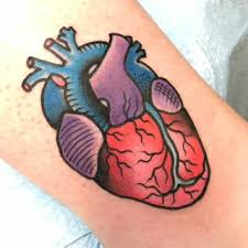 bisexual pride tattoo tattoos pinterest pride tattoo tattoo
