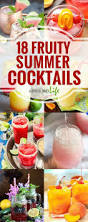 best 25 beach alcoholic drinks ideas on pinterest watermelon