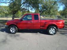 lifted 2004 ford ranger ford ranger 4x4 ebay