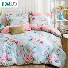 online get cheap feather bed aliexpress com alibaba group