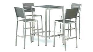 chaise pour table et chaises de cuisine design table et chaises de cuisine