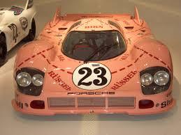 porsche pink file porsche 917 20 pink pig sau 1971 front 2009 03 14 a jpg