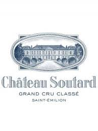 learn about chateau soutard st château soutard vintages from the emilion appellation