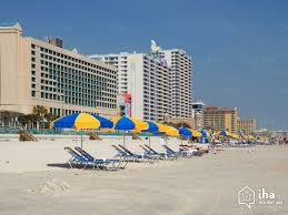 New Smyrna Beach Map New Smyrna Beach Rentals For Your Vacations With Iha Direct