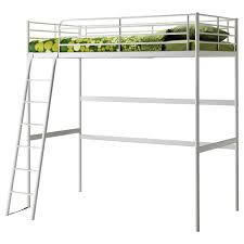 image collection ikea childrens loft bed all can download all