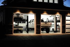 car garages 100 ultimate dream car garages part 5 secret entourage