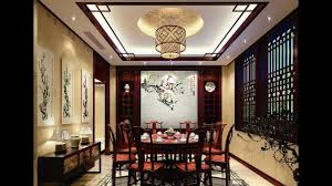 Home Furniture Design For Hall by Unique False Ceiling Types False Ceiling Designs For Hall 4 Youtube