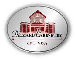 Kitchen Cabinets Long Island Ny by Custom Cabinets By Packard Cabinetry Of Hendersonville