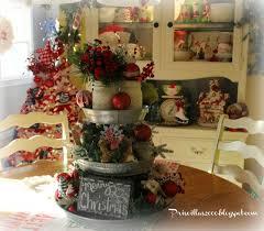 season best trees images on ceramic