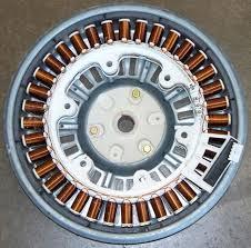 best 25 washing machine motor ideas on pinterest magnetic power