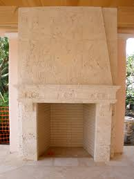 Florida Tile Natural Stone by Coral And Natural Stone Gallery Palm Beach Cast Stone