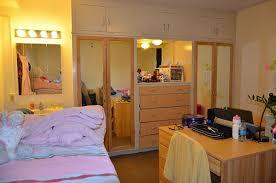 Howard University Dorm Rooms - halcyon hall washington adventist university