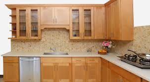 cabinet winsome unfinished kitchen cabinets home depot canada