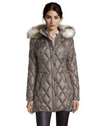 laundry by design hooded jacket r o 3 in 1 water resistant hooded jacket for women clothing style