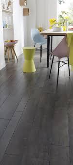 sol stratifié pour cuisine les 25 meilleures idées de la catégorie revêtement de sol