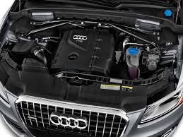 audi q5 price 2015 audi q5 review price release redesign mpg