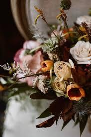 Wedding Flowers Hampshire 572 Best Wedding Flowers Images On Pinterest Layer Cakes Flower