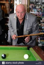 shaun smith home dave courtney an evening of bare knuckle boxing being held at the