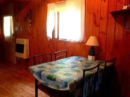 quaint cottage minutes from the beach 2 br vacation cottage for
